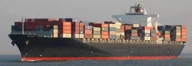 exportacion-maritima2