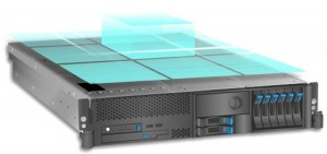 servidores-vps