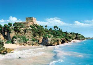 art3-Batch#7641-kwd2- hoteles en la riviera maya todo incluido