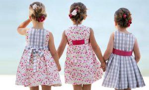 franquicia de ropa para niños-Agencia de eventos para bodas en tarragona