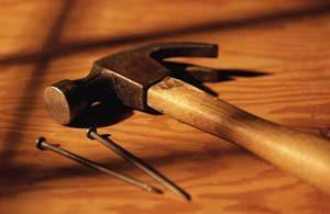 maquinas carpinteria ocasión-expertos en destrucción de información