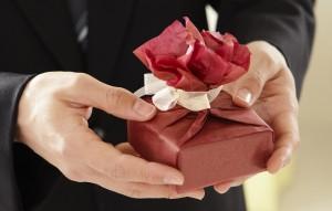 tiendas de regalos online
