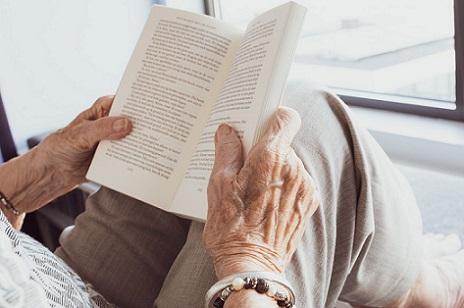residencias para ancianos de confianza