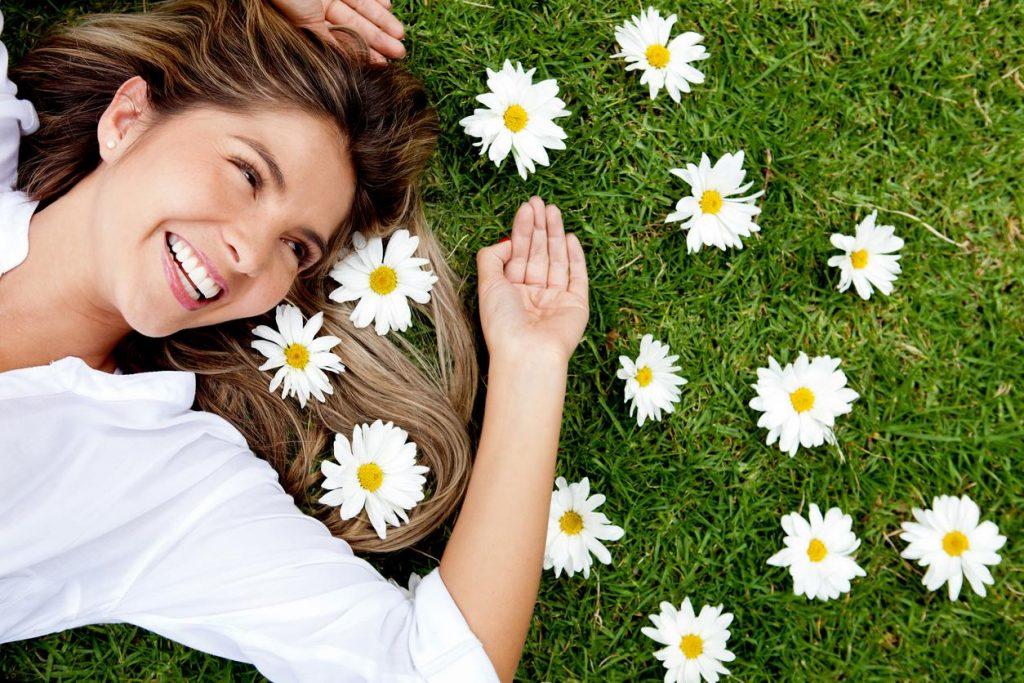 Aumenta tu autoestima invirtiendo más tiempo en ti