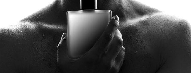 Comprar perfume hombre de marca Bvlgari
