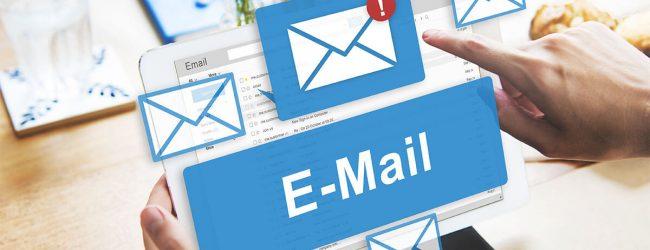 Email Marketing Chile como estrategia para la captación de clientes